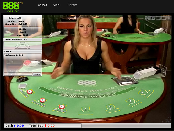 Blackjack Poker Online, Best Online Poker Calculator, Echeck Online Casinos